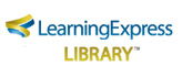 LearningExpress3-0 logo