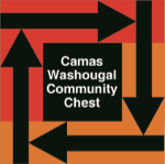 Camas Washougal Community Chest