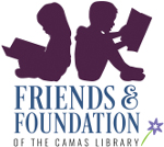 Friends & Foundation of the Camas Public Library
