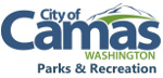 Camas Parks & Recreation