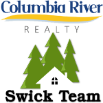 Columbia Realty Swick Team