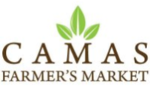 Camas Farmer's Market