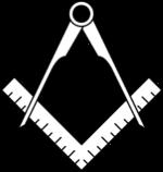 Free Masons