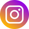 Camas Library Instagram