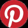 Camas Library Pinterest