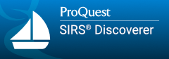 logo sirs discoverer