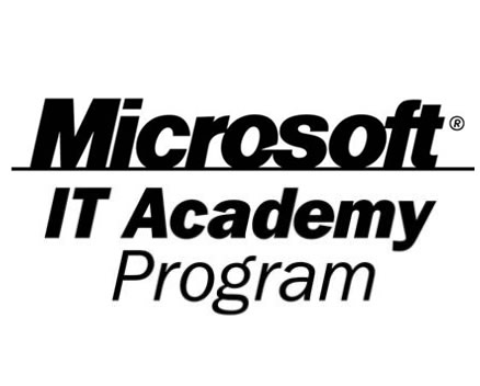 Microsoft IT Academy Program